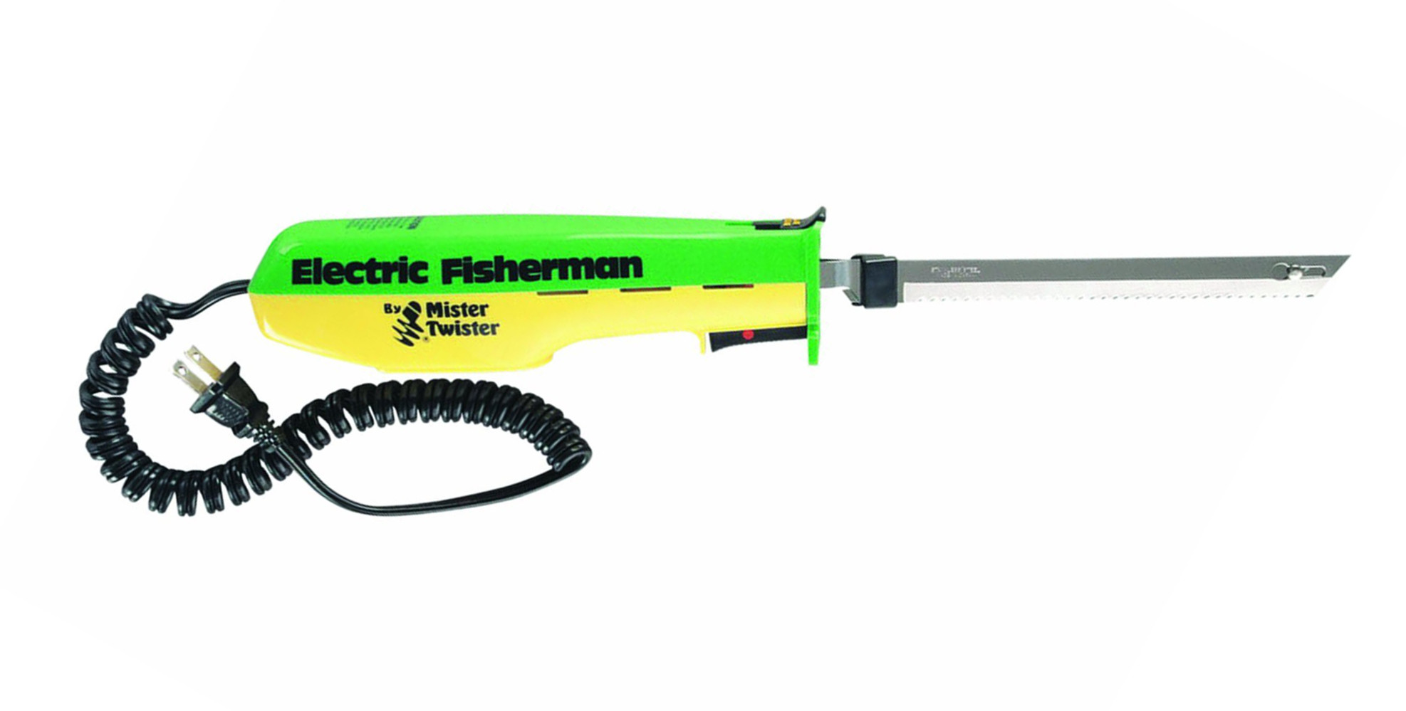 fish cleaning tools