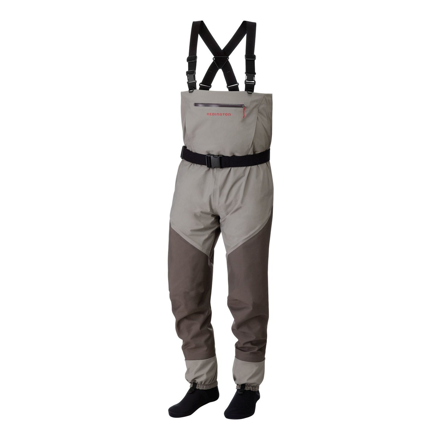 cheap fishing waders