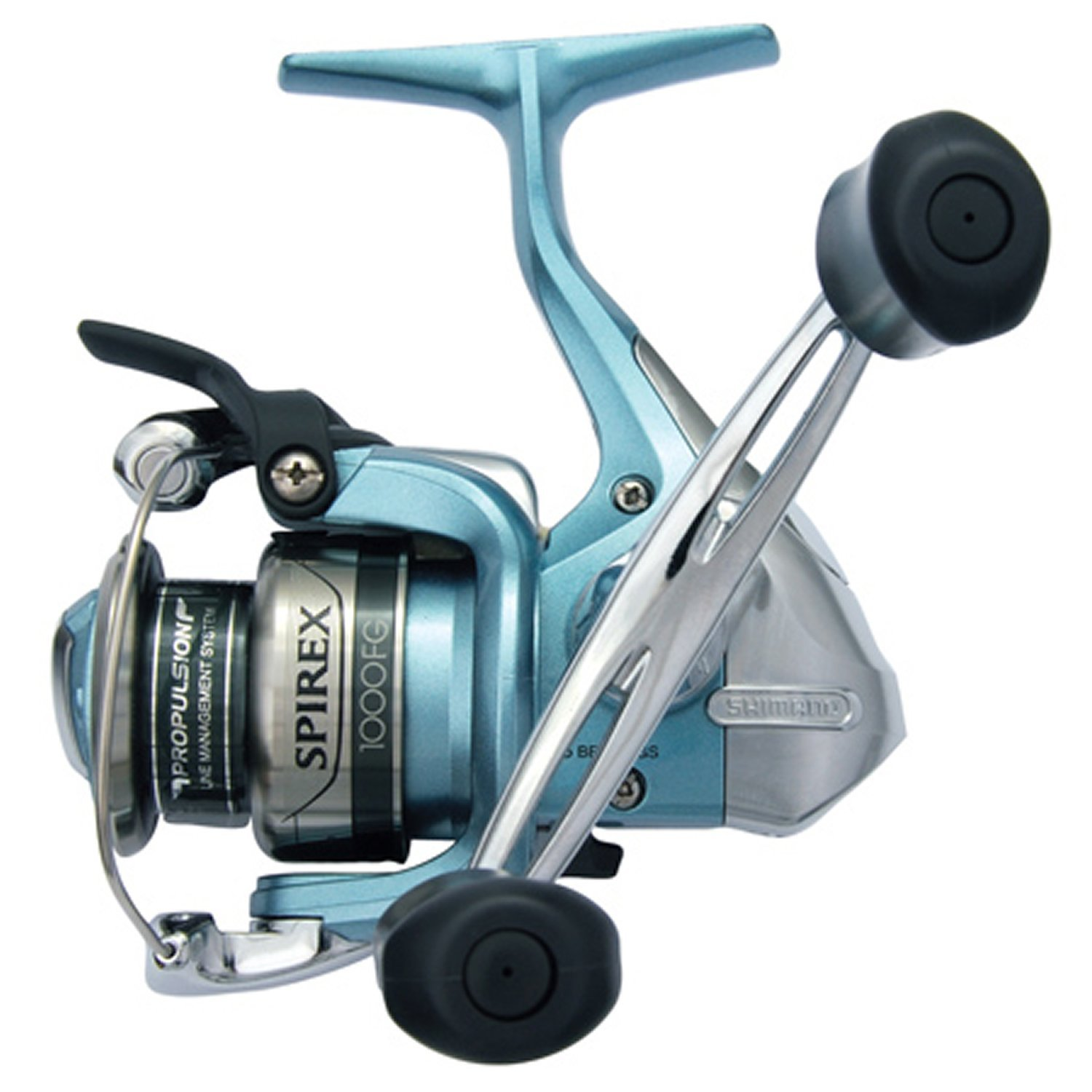 Ultralight Spinning Reels Review