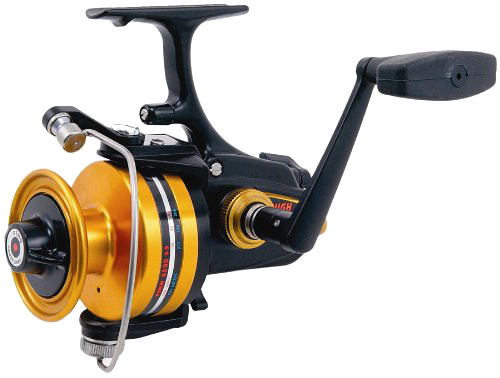 penn pursuit 5000 spinning reel