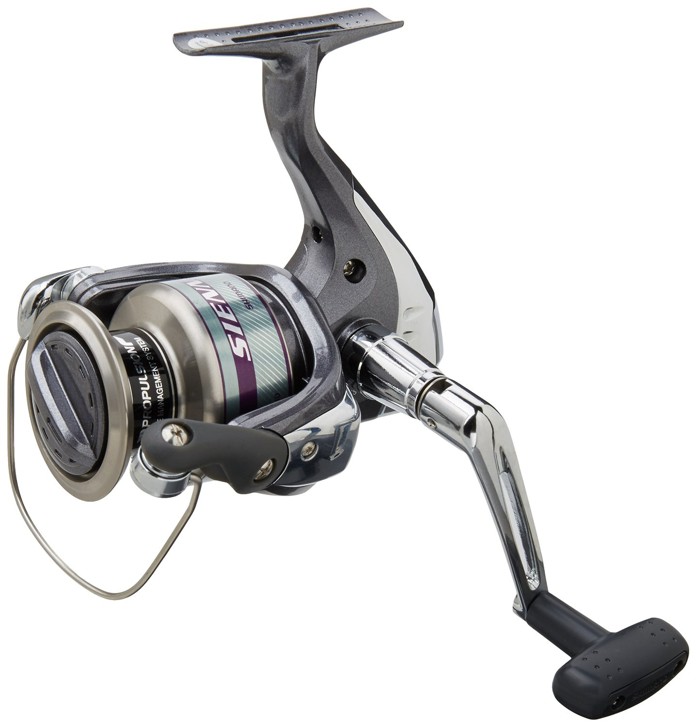 Best Shimano Spinning Reels 2019 With Detail Reviews
