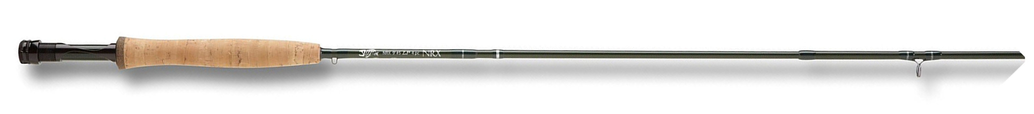 sea fly fishing rods reviews