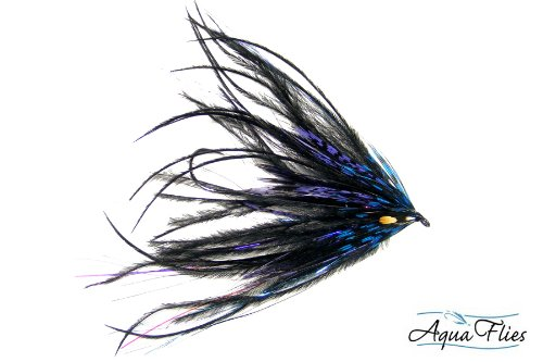 salmon flies for sale