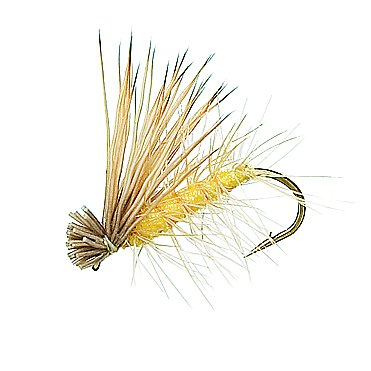 best trout flies review