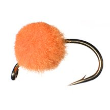 best flies for salmon fishing