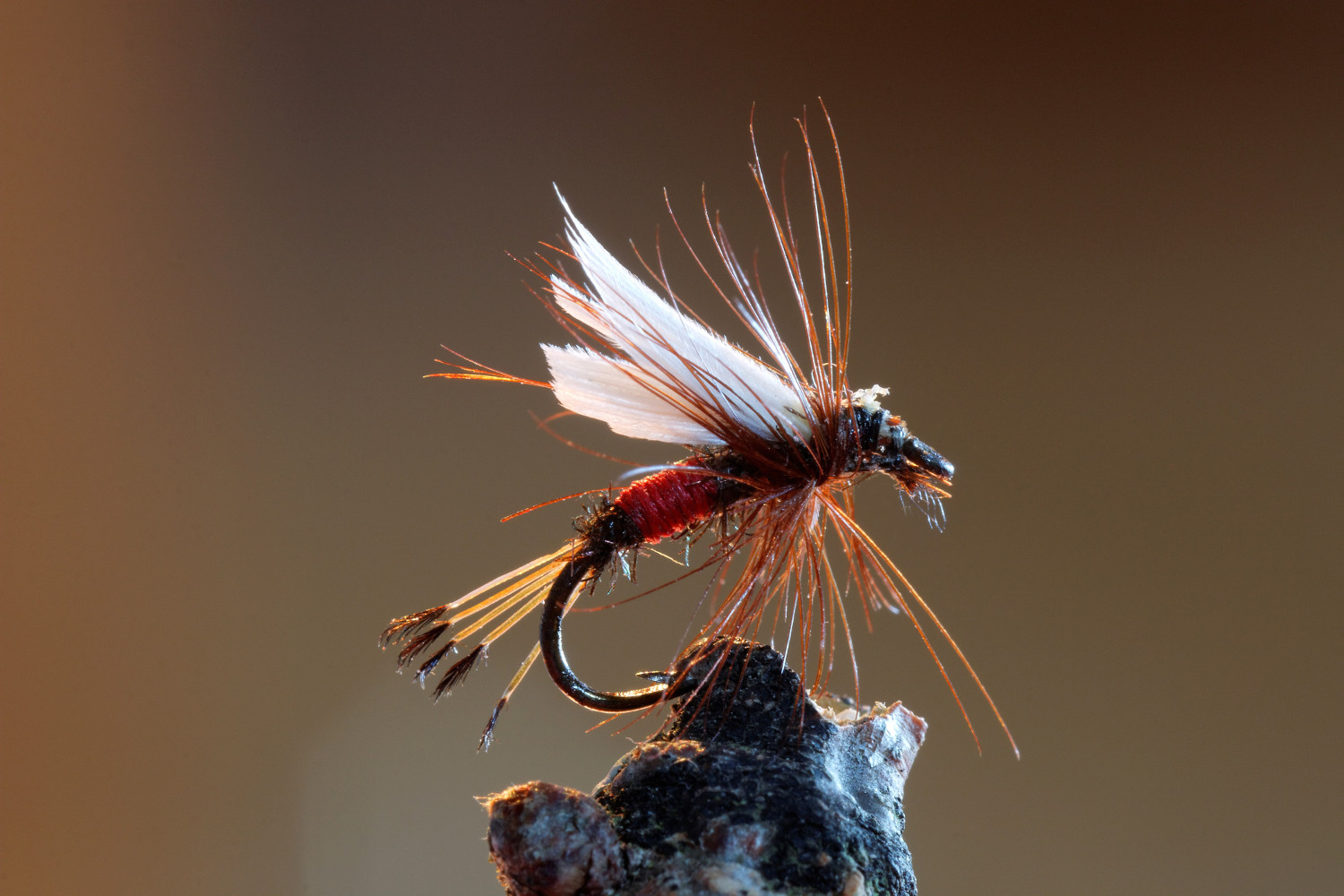 Best Fly Fishing Flies reviews